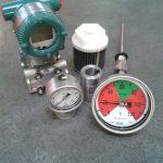 centrale-lubrification