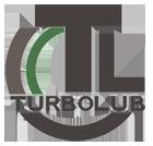 Turbolub - Turbines à vapeur, centrales de lubrification et équipements sous pression sur mesure